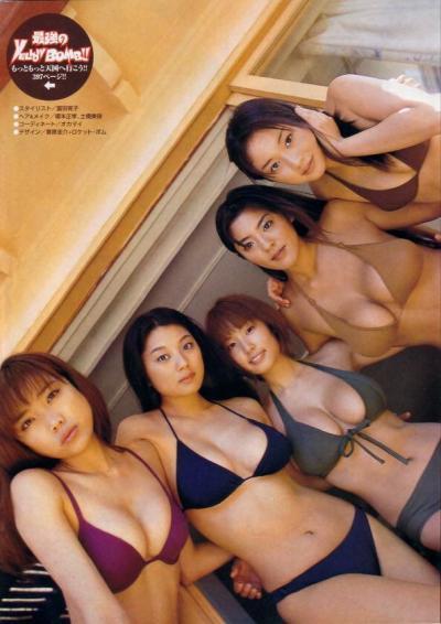 栄子 おっぱい 小池